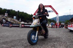 TrialGP_Italy_fr_015