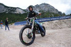 TrialGP_Italy_fr_137