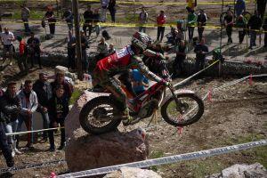 TrialGP_Italy_so_236