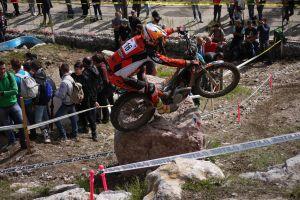 TrialGP_Italy_so_242