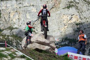 TrialGP_Italy_so_263
