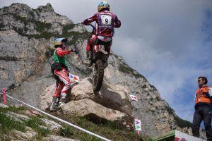 TrialGP_Italy_so_273