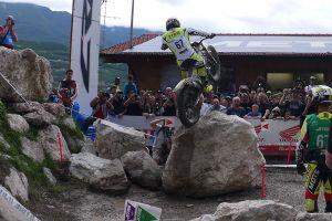 TrialGP_Italy_so_458