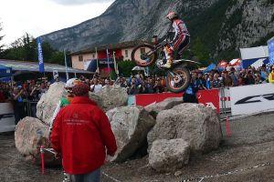 TrialGP_Italy_so_467