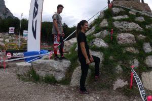 TrialGP_Italy_fr_091
