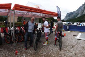 TrialGP_Italy_fr_099c