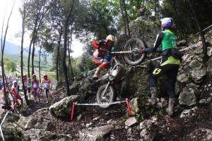 TrialGP_Italy_so_105