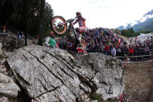 TrialGP_Italy_so_145