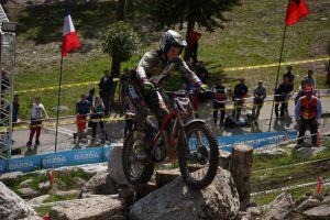 TrialGP_Italy_so_237