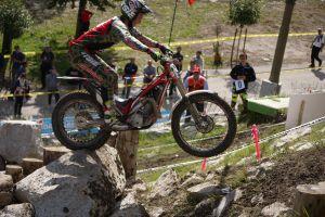 TrialGP_Italy_so_238