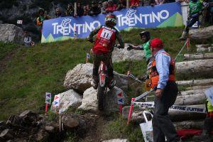 TrialGP_Italy_so_259