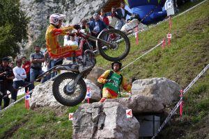 TrialGP_Italy_so_264