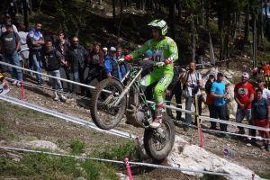 TrialGP_Italy_so_268