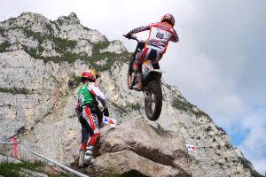 TrialGP_Italy_so_278
