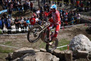 TrialGP_Italy_so_280