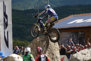 TrialGP_Italy_so_282