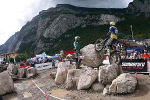 TrialGP_Italy_so_408