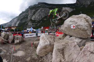 TrialGP_Italy_so_443