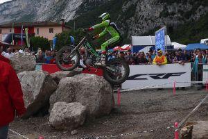 TrialGP_Italy_so_444