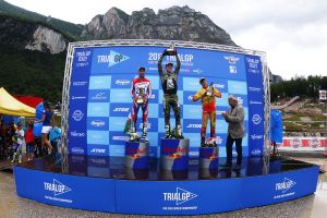 TrialGP_Italy_so_510