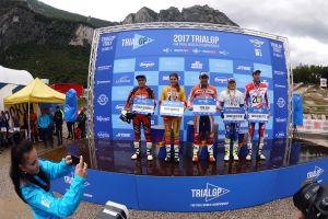 TrialGP_Italy_so_566